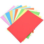 Coloured c5 Envelopes