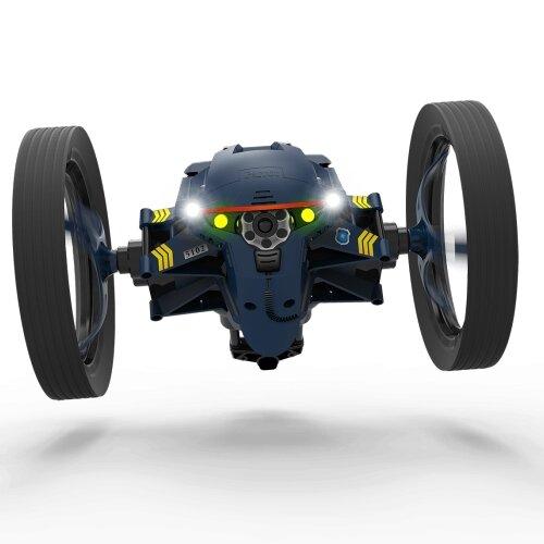 Jumping Minidrone