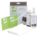 Q Connect PC Cleaning Kits