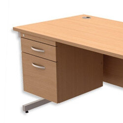 Office Desks & Tables