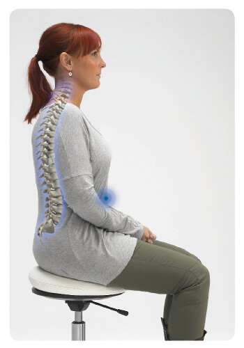 Benefits Of Using Pilates Air-Seat Stools