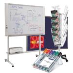 Presentation Equipment & Supplies