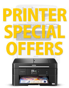 Printer Offers