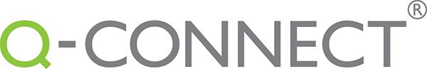 Q-Connect Store