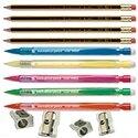 Q Connect Pencils