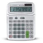 Q-Connect Desktop Calculators
