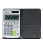Q-Connect Basic Calculators
