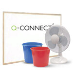 Q-Connect Office Accessories