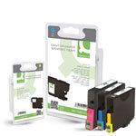 Q-Connect Ink Cartridges