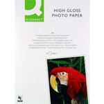 Q-Connect Photo Paper