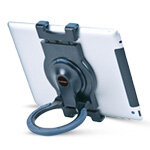 Q-Connect Tablet Stands