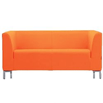 Reception Sofas