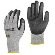 High Grip Gloves