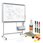 Whiteboards & Supplies