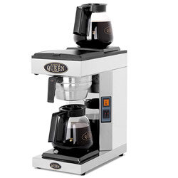 business filter coffee machines