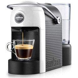 Lavazza Modo Mio Coffee Machines