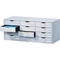 filing drawers 12 drawer
