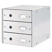 filing drawers 3 drawer