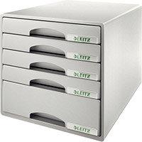 filing drawers 5 drawer