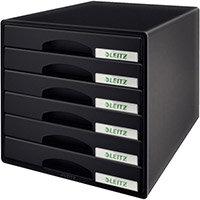 filing drawers 6 drawer