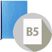 b5 notebook