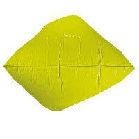 Flat Seal bin bags