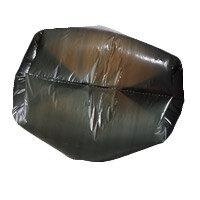 Gusset Seal bin bags