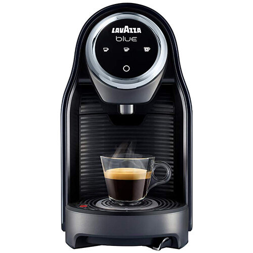 Lavazza LB900 Coffee Machine
