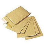 c4 gusset envelopes