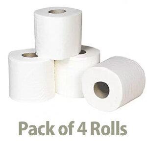 Pack of  rolls