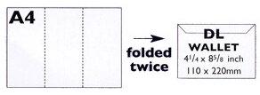 paper-envelopes-sets-huntoffice