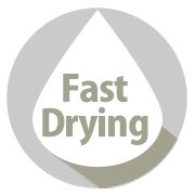 Fast-Drying Hand Sanitiser For Wide Uses