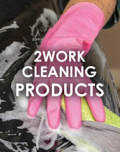 2Work Cleaning Products