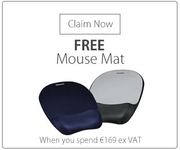 free mouse mat