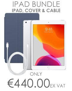 iPad Bundle Offer