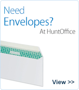 Need Envelopes?