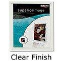 Clear Finish