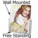 Free Standing