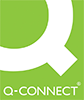 q connect Brand