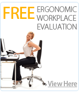 Free Workplace Assessment
