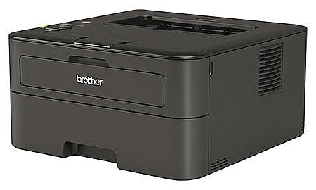 Brother HL-L2340DW Compact High Quality Mono Laser Printer Wireless