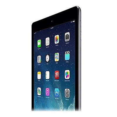 ipad air 1 16gb wifi space grey ireland. Black Bedroom Furniture Sets. Home Design Ideas
