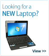 Need a new laptop?