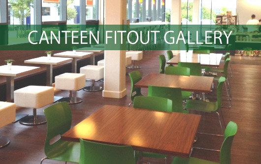 Canteen Amp Cafe Furniture Huntoffice Ie Ireland