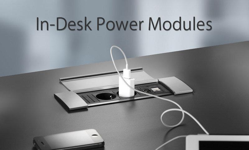 Office Desking Systems Huntoffice Ie Ireland