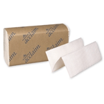 multifold paper hand towels