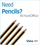 Need Pencils?
