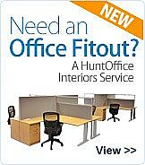 Need an Office Fitout?