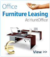 Office Furniture Leasing