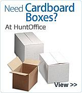 Need packing boxes?